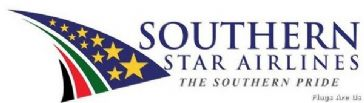 Southern Star Airlines  (South Sudan) (2011)